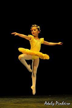 Children and Youth Dance Exhibition, Florianopolis, Santa Catarina, Brazil  - Ballerina: Rafinha - Bailarina / Балерина / Dancer / Dance / Ballet