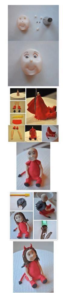 http://cakefixation.blogspot.fr/2012/10/a-devilishly-cute-cake-topper_1.html
