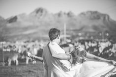 happiness Happiness, Couple Photos, Couples, Happy, Wedding, Beautiful, Couple Shots, Valentines Day Weddings, Bonheur