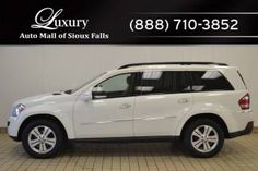Luxury Auto Mall of Sioux Falls   Vehicles for sale in Sioux Falls, SD 57107