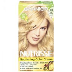 light golden blonde hair color - best hair salons for color