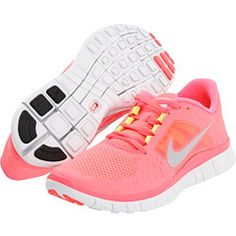 Running shoes sale happening now!Nike Shoes Outlet,Nike Free Shoes Only $21,#Nike #Free #Shoes