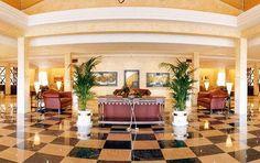 ALICANTEhotelhusaalicantegolfplayadesanjuan080 -Reservas: http://muchosviajes.net/oferta-hoteles