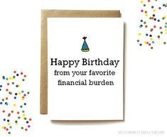 15 Best Funny Birthday Jokes Images Birthday Funnies Birthday