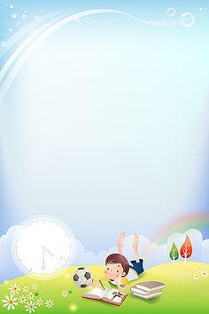 装飾,祝い,季節,雪,冬,カード,創造,雪片,装飾,グラフィック,フレーム,写真,表現,デザイン Kids Background, Flower Background Wallpaper, Cartoon Background, Wallpaper S, Boarder Designs, Page Borders Design, Powerpoint Background Design, Poster Background Design, School Border