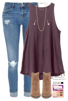 Take a look at the best what to wear with velvet jeans in the photos below and get ideas for your outfits! Neutral coloured over the knee boots will look great paired with an all black outfit. Casual Outfits, Cute Outfits, Fashion Outfits, Womens Fashion, Fashion Trends, Women's Casual Fashion, Trendy Fashion, Ladies Outfits, 2000s Fashion