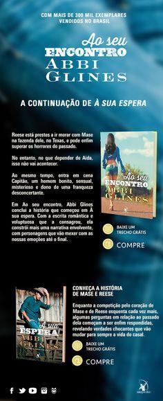 ALEGRIA DE VIVER E AMAR O QUE É BOM!!: DIVULGAÇÃO DE EDITORA #04 - ARQUEIRO - O NOVO LIVR...