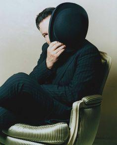 Bono #U2