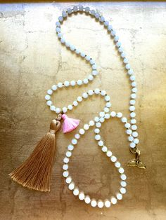 Martini Inspired long tassel necklace -https://www.etsy.com/shop/MartiniInspired?ref=hdr_shop_menu