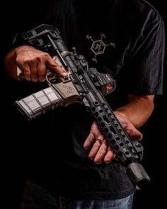 Ar Pistol Build, Ar15 Pistol, Weapons Guns, Guns And Ammo, Armas Airsoft, Aero Precision, Ar Rifle, Custom Guns, Assault Rifle