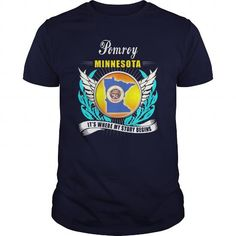 Pomroy #name #tshirts #POMROY #gift #ideas #Popular #Everything #Videos #Shop #Animals #pets #Architecture #Art #Cars #motorcycles #Celebrities #DIY #crafts #Design #Education #Entertainment #Food #drink #Gardening #Geek #Hair #beauty #Health #fitness #History #Holidays #events #Home decor #Humor #Illustrations #posters #Kids #parenting #Men #Outdoors #Photography #Products #Quotes #Science #nature #Sports #Tattoos #Technology #Travel #Weddings #Women