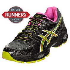 asics cumulus 14 womens review wellesley