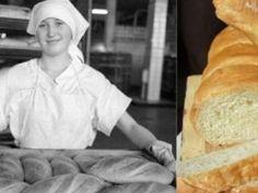 Babičkine rady - Ale, Bread, Mens Tops, Funguje To, Food, Ale Beer, Brot, Essen, Baking