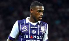 Arsenal and Tottenham prepare for transfer battle: Scouts spotted watching French ace   via Arsenal FC - Latest news gossip and videos http://ift.tt/2lEgWPs  Arsenal FC - Latest news gossip and videos IFTTT