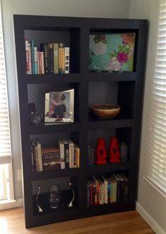 Fun and comfortable living room decor ideas