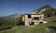 Galeria de El Bosquet / Arcadi Pla Masmiquel + Núria Pla Illa - 18