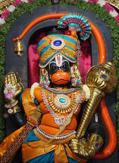 Hanuman Ji Wallpapers, Lord Murugan Wallpapers, Shiva Lord Wallpapers, Hanuman Pics, Hanuman Chalisa, Hanuman Images, Baby Ganesha, Lord Shiva Family, Krishna Art