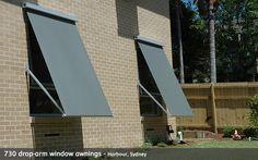 Exterior Window Shades Best Design Ideas 413823 Decorating Ideas
