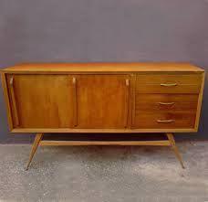 Resultado de imágenes de Google para http://images04.olx.cl/ui/16/61/48/1322773070_232395348_8-muebles-antiguos-normando-retro-vintageprovenzal-mesassillas-.jpg