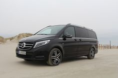 V-Class 2014 - Edition 1 - Photo by Jens Stratmann - Die neue Mercedes-Benz V-Klasse! Kraftstoffverbrauch kombiniert: 6,1-5,7 l/100 km, CO2-Emissionen kombiniert: 159-149 (g/km). / New Mercedes-Benz V-Class Fuel consumption combined: 6,1-5,7 l/100km, CO2 emissions combined: 159-149 g/km.