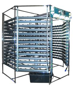 Contact us   VERTICAL HYDROPONIC 539