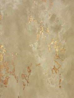 polished plaster finish styles henry van der vijver - The world's most private search engine Faux Walls, Textured Walls, Faux Painting Walls, Faux Murs, Venetian Plaster Walls, Polished Plaster, Wall Finishes, General Finishes, Distressed Furniture