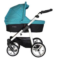 Ir a producto Parasol, Baby Strollers, Cap, Children, Dogs, Shopping Tips, Travel Cots, Sleeping Babies, Baby Buggy