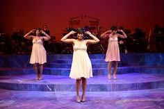 "BET's ""Don't Make Me Over"" – Winning Musical Biopic Formula @blackensemble #theatre #music @_DionneWarwick http://www.chicago-splash.com/publish/Entertainment/cat_index_chicago_entertainment/bet-s-don-t-make-me-over-winning-musical-biopic-formula.php"