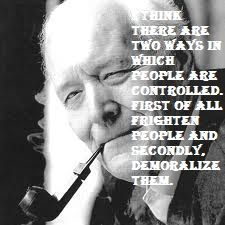 Tony Benn U. labour politician and social commentator. Socialism, Wise Quotes, Sociology, Global Warming, Thought Provoking, Along The Way, Believe, How Are You Feeling, Wisdom