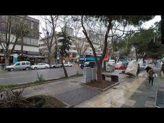 REMAX-YILDIZ Göztepe Çiftehavuzlar Bağdat Caddesi SATILIK Daire