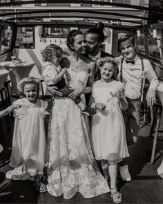 Family is everything 🥰 Roos looked spectacular in her gown from Photo by Family Is Everything, Amsterdam, Gowns, Instagram, Art, Vestidos, Art Background, Dresses, Kunst