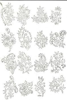 Jauka Design Embroidery