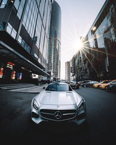 Rustam Shagimordanov | tømrus (@tomrus) on Instagram. sonyalpha
