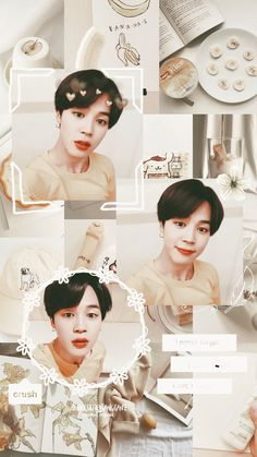 Pin by evaneide on kpop vidaa Bts Backgrounds, Aesthetic Backgrounds, Aesthetic Wallpapers, Bts Jimin, Bts Bangtan Boy, Jimin Wallpaper, Bts Wallpaper, Bts Memes, Bts Aesthetic Pictures