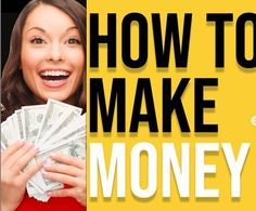 #makemoneyonline #makemoney #money #cash 73 Make Money Online, How To Make Money, How To Get, Fatty Liver Diet, Get Out Of Debt, Extra Money