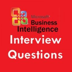 #interviewquestionsandanswers #interviewskills #interviewtips #interviewpreparations #networking interview questions