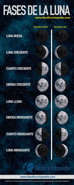 Wiccan, Witchcraft, Love Tatto, Magick Book, Shiva, Moon Quotes, Baby Witch, Earth And Space Science, Good Night Moon