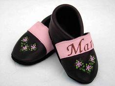 Schuhe-Blumenranke_2
