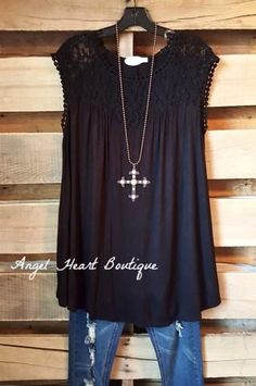 Shop our vast selection of our boho women's boutique dresses and tunics offered at an affordable price.