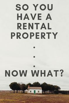 Begin the process of headache free rental investing here & we'll do the rest Buying A Rental Property, Income Property, Investment Property, Real Estate Career, Real Estate Tips, Real Estate Investing, Investing Money, Saving Money, Rent Me