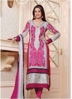 Sonali Bendre Grey Dress With Heavy Embroidered Full Sleeve buy best designer sarees collections,Best Deals On Womens Wear online store, Best Deals On Anarkali salwar Kameez, End of Season Sale on Designer Dress Matirials and Kurti #dress #salwarkameez #cotton #designer #readymad #fancydress #Anarkali #Paiala #Punjabi #Casual #Long #Cotton #long #saree #designer #printedsaree #casualwear #casualstyle #casualsaree #silksarees