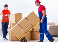 If you are planning for a house move or a business and searching for a trustworthy removals Edinburgh service provider, then consider hiring Van Man Removals. They offer the most dependable Edinburgh removals services in your budget. House Shifting, House Movers, Packers And Movers, Removal Services, Moving House, Building Materials, Edinburgh, How To Remove, Van