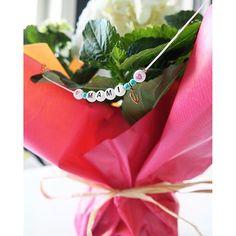 Für all die Mamis da draußen - als ️ für das Leben in guten, wie in holprigen Zeiten.Das man sich auch mal ganz fürchterlich doof finden kann und trotzdem immer wieder zurück kann  Ihr habt es manchmal schon nicht so leicht  Wir aber auch nicht immer  Happy Mami-Tag️  #blooms #flowers #flowerstagram #fürallediemamisdadraußen #gedanken #Hamburg #hh #life #love #mami #mamis #mothersday #muttertag #pink #pinkmylove #sunday #thatslife #thoughts
