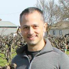 Product Review: Savino Wine Preservation Glassware - Wine.Answers.com
