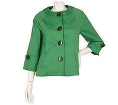 raglan sleeved jackets - Google Search