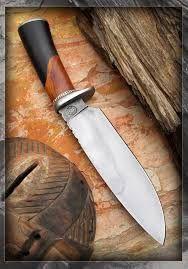 Resultado de imagem para Josh Fisher Knives -