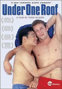 Was gay male online movies pity, that