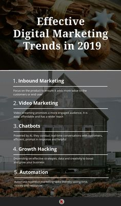 Marketing Strategies to Boom in 2019 Most Promising Marketing Trends 2019 Content Marketing Tools, Social Media Marketing Business, Facebook Marketing, Online Marketing, Affiliate Marketing, Digital Marketing Trends, Digital Marketing Strategy, Inbound Marketing, Marketing Strategies