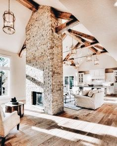 Are you looking for images for modern farmhouse? Browse around this website for very best modern farmhouse pictures. This kind of modern farmhouse ideas seems totally fantastic. Future House, Architecture Design, Residential Architecture, House Goals, Home Fashion, Fashion Tips, Home Interior Design, Luxury Interior, Luxury Decor