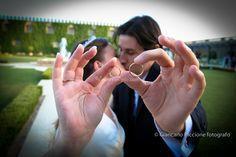 Foto: Foto Piccione Giancarlo www.matrimonio.com/fotografo-matrimonio/foto-piccione-giancarlo--e67369